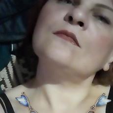 Фотография девушки Ирина, 37 лет из г. Малоярославец
