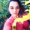 Настюша, 32 года