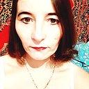 Тамара, 38 лет