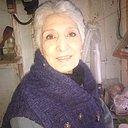 Кимочка, 60 лет