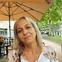 Irina, 45 лет