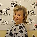 Вероника, 40 лет