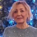 Лариса, 59 лет