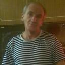 Генадий, 52 года