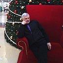 Валерий, 61 из г. Сочи.