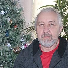 Фотография мужчины Александр, 61 год из г. Усмань