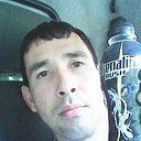 Ренат, 37 лет