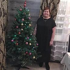 Фотография девушки Margaret, 55 лет из г. Череповец