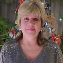 Veronika, 62 года
