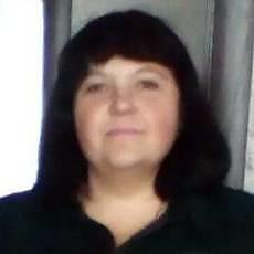 Фотография девушки Светлана, 38 лет из г. Димитров