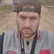 Фотография мужчины Санек, 31 год из г. Новополоцк