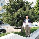 Кирилл, 67 лет