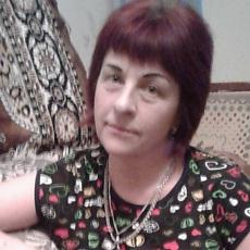 Фотография девушки Валентина, 56 лет из г. Саянск