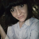 Дарья, 30 лет