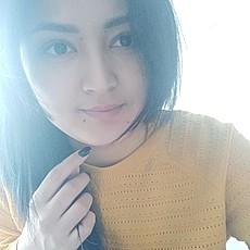 Фотография девушки Дана, 29 лет из г. Тараз