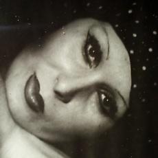 Фотография девушки Татьяна, 63 года из г. Хмельницкий