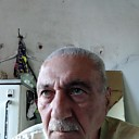 Гарик, 69 лет