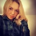 Аля, 26 лет