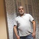 Руслан, 41 год