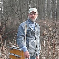 Фотография мужчины Vizart, 61 год из г. Владимир