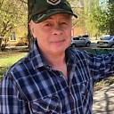 Георгий, 61 из г. Кемерово.