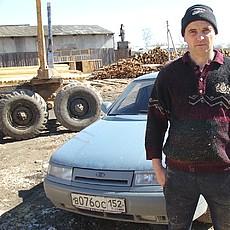 Фотография мужчины Игорь, 45 лет из г. Урень