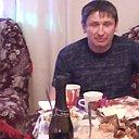 Борис, 41 год