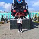 Павел, 35 из г. Кемерово.