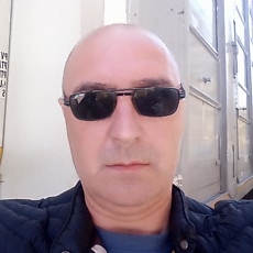 Фотография мужчины Николай, 48 лет из г. Вязники
