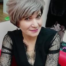 Фотография девушки Зоя, 48 лет из г. Ноябрьск
