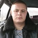 Ром, 29 лет