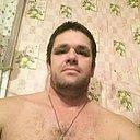 Станислав, 44 года