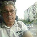 Filoraku, 60 лет