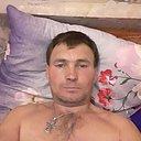Василий, 43 из г. Кемерово.
