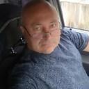 Александр, 49 из г. Талдом.