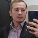 Sergey, 26 лет