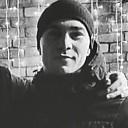 Рома, 25 лет