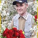 Виорел, 61 год
