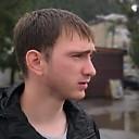 Евгений, 27 из г. Иркутск.
