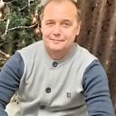 Дмитрий, 49 из г. Курган.