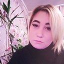 Руслана, 31 год