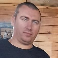 Фотография мужчины Ваня, 36 лет из г. Могилев