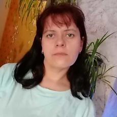 Фотография девушки Татьяна, 40 лет из г. Юрга
