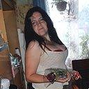 Kisa, 28 лет