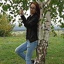 Оленька, 28 лет