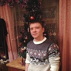 Фотография мужчины Василий, 27 лет из г. Усть-Илимск