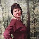 Татьяна Канюк, 50 лет