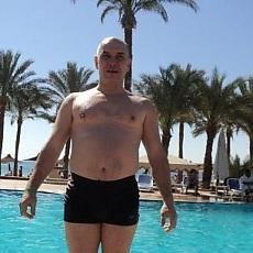 Фотография мужчины Володя, 46 лет из г. Москва