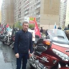 Фотография мужчины Леха, 34 года из г. Саранск