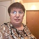 Маргарита, 51 год